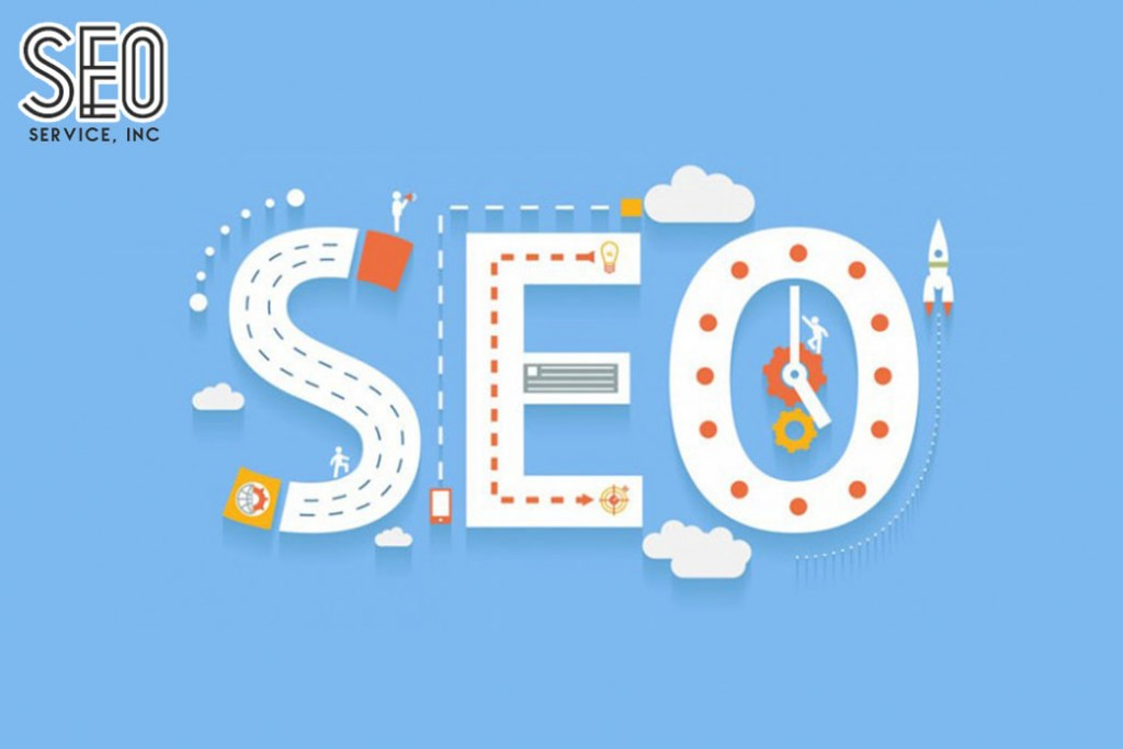 The Importance of SEO Services