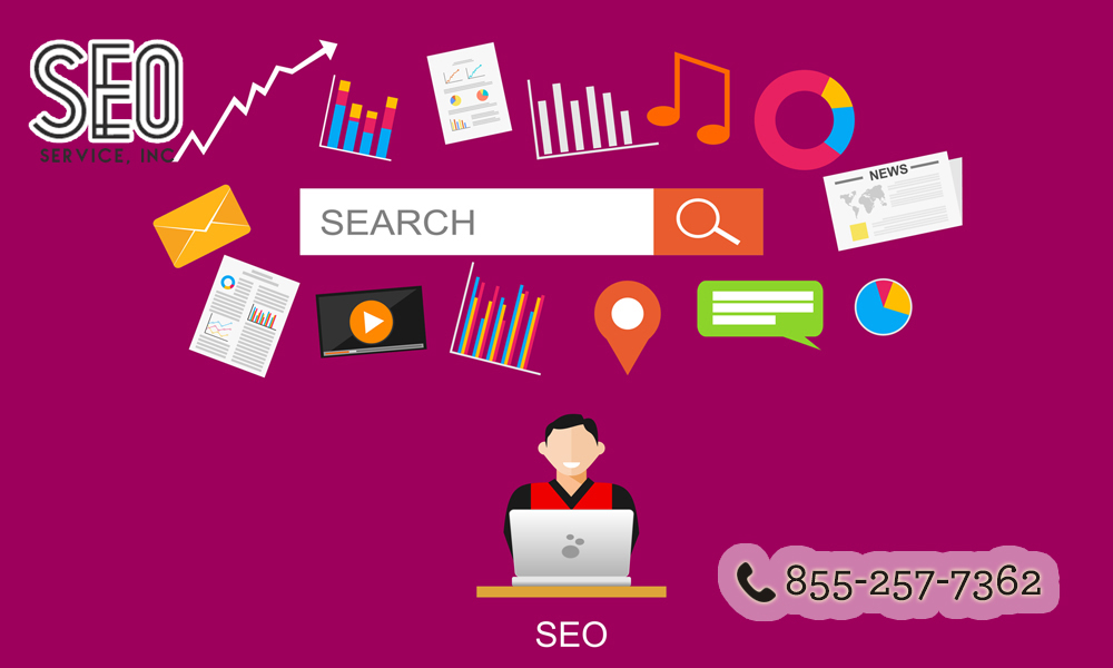 There is Affordable Search Engine Optimization That Works