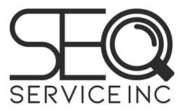 SEO Service Inc.