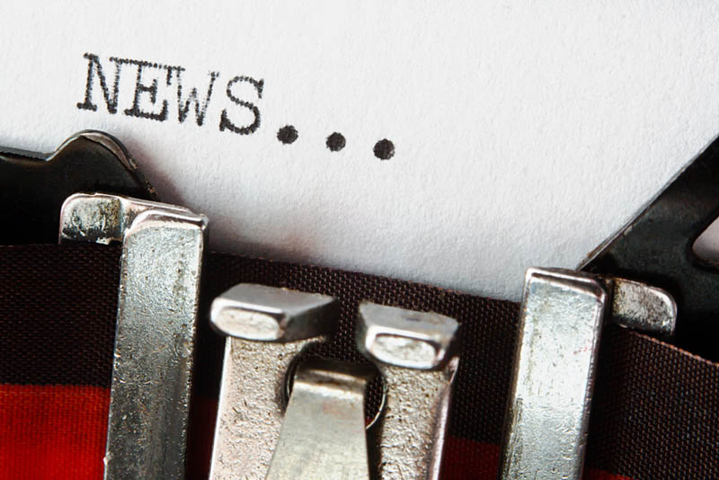 Press Releases in SEO